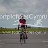 Tour de Mon-1081-SPC_6331- (09-18-33)