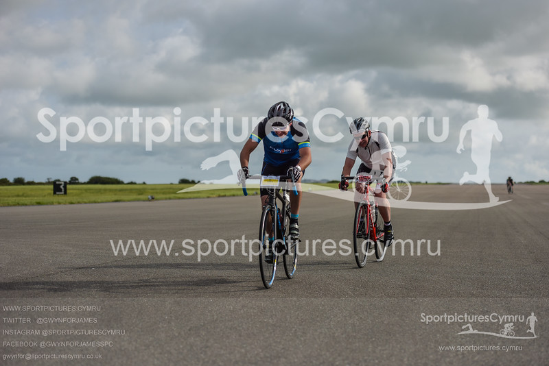 Tour de Mon-1009-SPC_6221- (09-06-32)