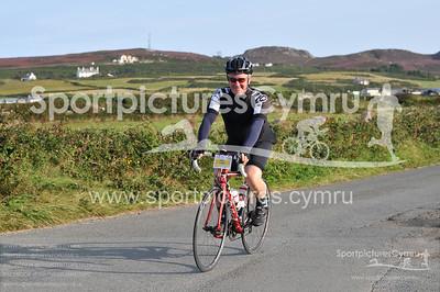 SportpicturesCymru -1023-D30_1782-08-11-41