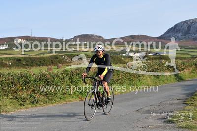 SportpicturesCymru -1018-D30_1776-08-11-11