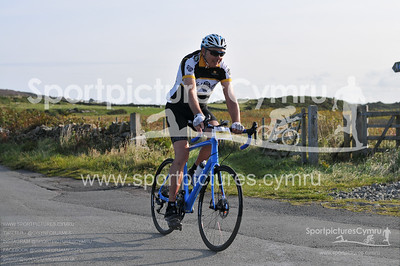 SportpicturesCymru -1009-D30_1762-08-10-20
