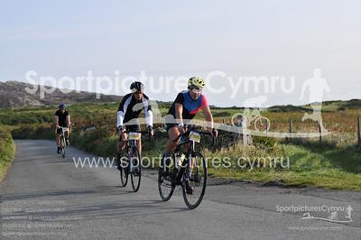 SportpicturesCymru -1003-D30_1753-08-10-09