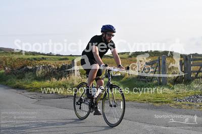 SportpicturesCymru -1006-D30_1757-08-10-11