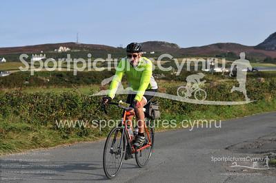 SportpicturesCymru -1022-D30_1781-08-11-15