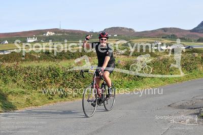 SportpicturesCymru -1016-D30_1770-08-10-41