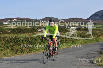 SportpicturesCymru -1021-D30_1780-08-11-15