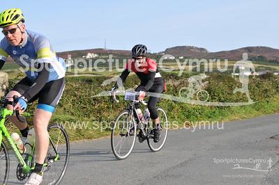SportpicturesCymru -1012-D30_1766-08-10-28