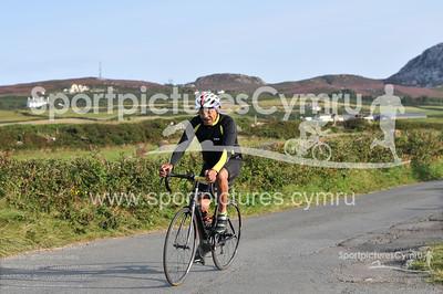 SportpicturesCymru -1019-D30_1777-08-11-11