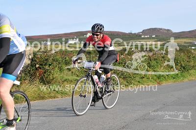 SportpicturesCymru -1013-D30_1767-08-10-28