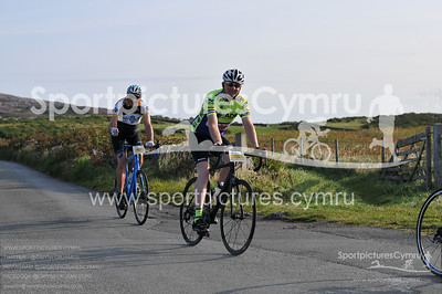 SportpicturesCymru -1008-D30_1760-08-10-19