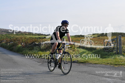 SportpicturesCymru -1005-D30_1756-08-10-11