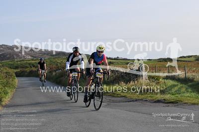 SportpicturesCymru -1002-D30_1752-08-10-09