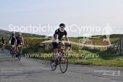 SportpicturesCymru -1001-D30_1751-08-10-08