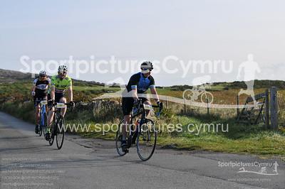 SportpicturesCymru -1007-D30_1758-08-10-18