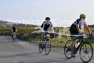 SportpicturesCymru -1004-D30_1754-08-10-09