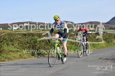 SportpicturesCymru -1011-D30_1765-08-10-27