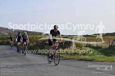 SportpicturesCymru -1000-D30_1750-08-10-08