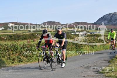 SportpicturesCymru -1020-D30_1778-08-11-13