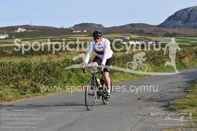 SportpicturesCymru -1017-D30_1772-08-11-07