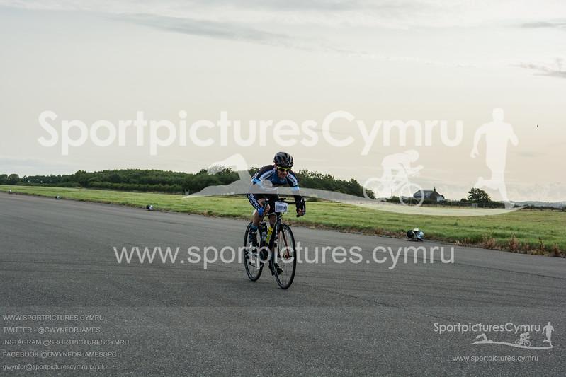 Tour de Mon-1019-DSC_5194- (07-59-38)