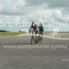 Tour de Mon-2013-DSC_5841- (09-06-43)