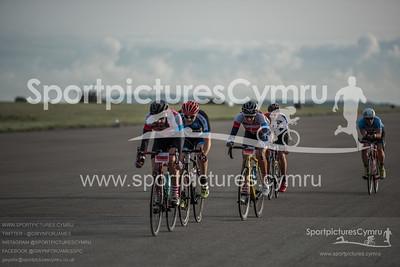 Tour de Mon-1006-SPC_5687- (07-55-44)