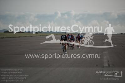 Tour de Mon-1000-SPC_5683- (07-55-41)