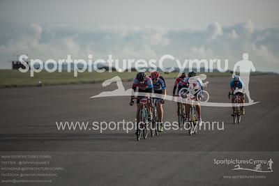 Tour de Mon-1004-SPC_5686- (07-55-43)