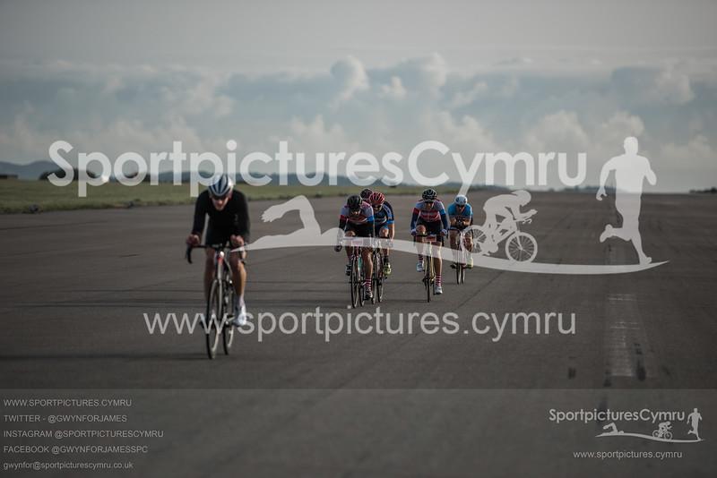 Tour de Mon-1002-SPC_5685- (07-55-42)