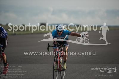Tour de Mon-1013-SPC_5690- (07-55-46)