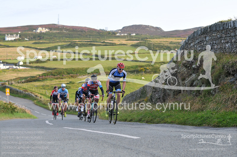 SportpicturesCymru -1000-D30_0940-07-07-46