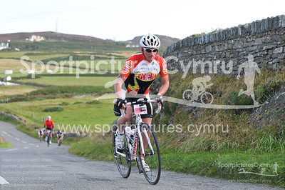 SportpicturesCymru -1016-D30_0963-07-09-31