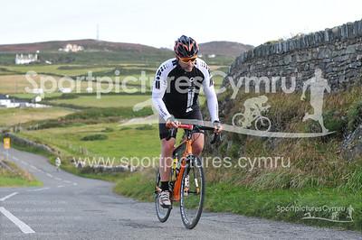 SportpicturesCymru -1019-D30_0968-07-09-42