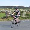 SportpicturesCymru -1599-D30_2076-08-32-56