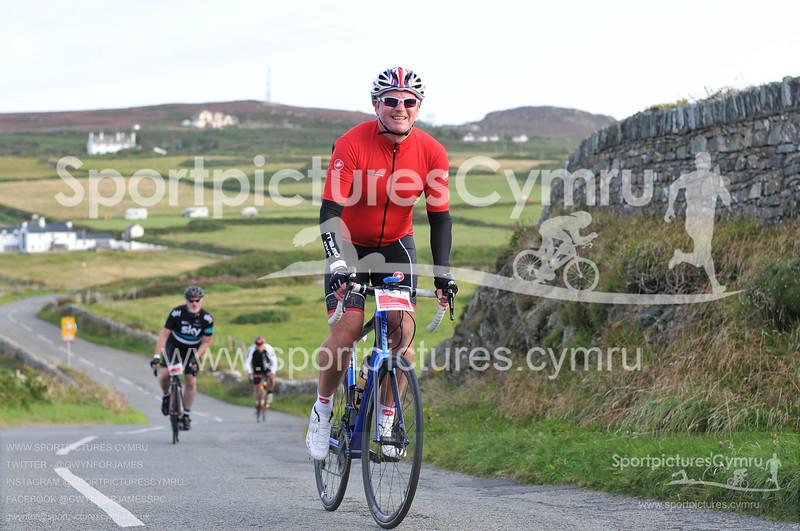 SportpicturesCymru -1017-D30_0964-07-09-37