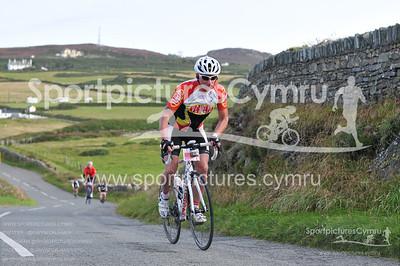 SportpicturesCymru -1015-D30_0962-07-09-31