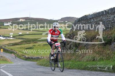 SportpicturesCymru -1011-D30_0958-07-09-14