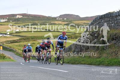 SportpicturesCymru -1001-D30_0941-07-07-46