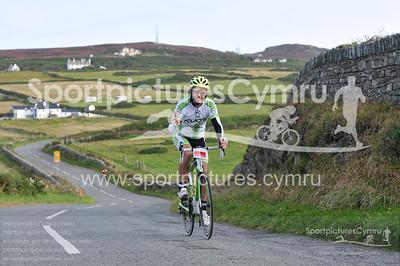 SportpicturesCymru -1020-D30_0970-07-09-55