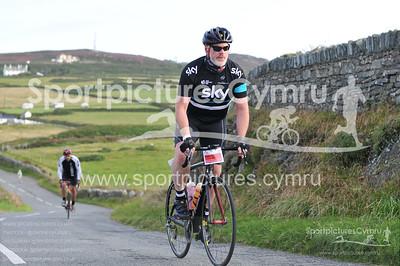 SportpicturesCymru -1018-D30_0967-07-09-39