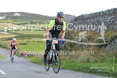 SportpicturesCymru -1013-D30_0960-07-09-29