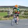SportpicturesCymru -1601-D30_2078-08-33-07
