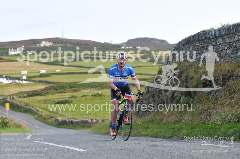 SportpicturesCymru -1007-D30_0953-07-08-37