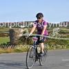 SportpicturesCymru -1592-D30_1836-08-15-57