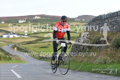 SportpicturesCymru -1023-D30_0973-07-10-09