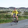 SportpicturesCymru -1587-D30_1742-08-01-45