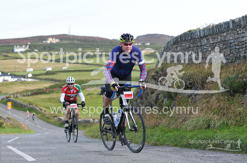 SportpicturesCymru -1010-D30_0956-07-09-14