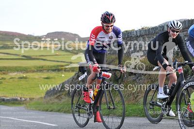SportpicturesCymru -1006-D30_0951-07-07-49