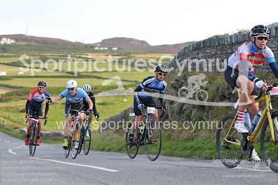 SportpicturesCymru -1004-D30_0947-07-07-48