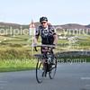 SportpicturesCymru -1589-D30_1748-08-06-56